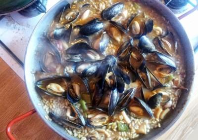 paella-mejillones02