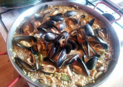 paella-mejillones03